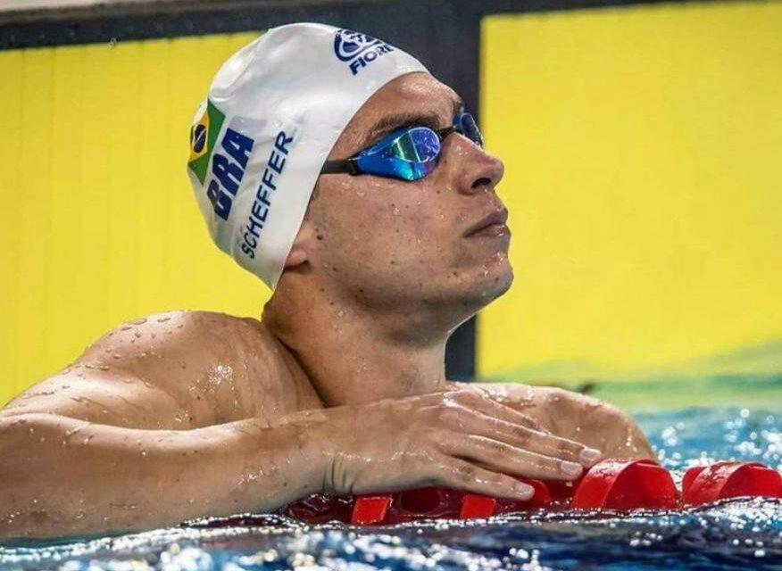 Fernando Scheffer