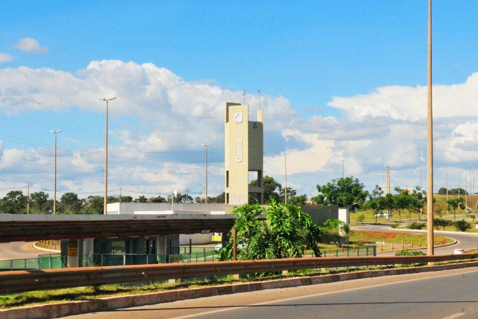Moradores de Ponte Alta ganham nova linha de ônibus