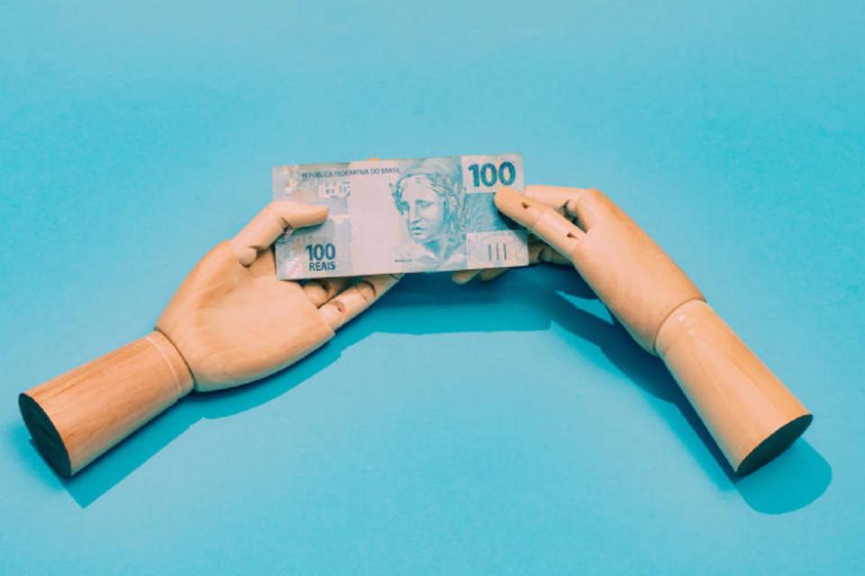 Serasa faz feirão para renegociar dívidas por até R$ 100