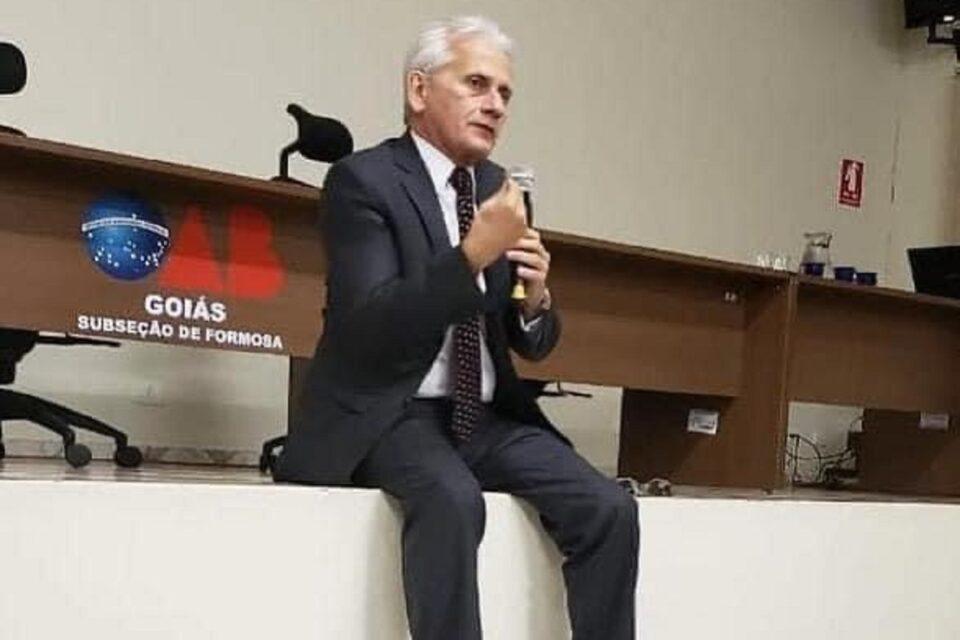 Amaury Nunes