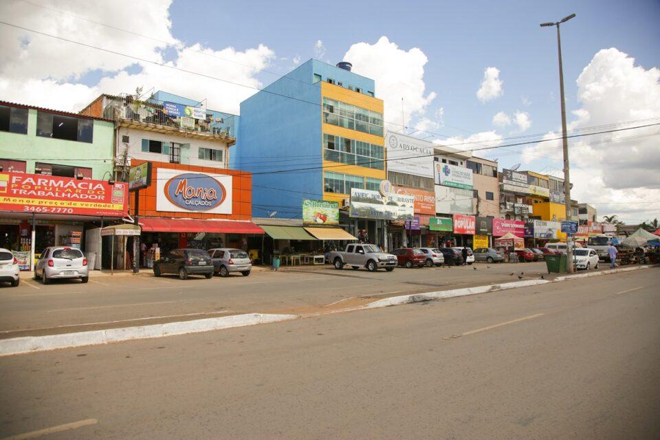 Cidade Estrutural